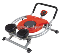 very popular roller circle glide exercise pro manual in good quality
