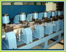 hydraulic press machine for power & distribution transformer