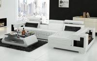 istanbul furniture D1001C