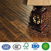 Best seller AC1,AC2,AC3,AC4 water resistant laminate flooring