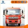 /p-detail/Cami%C3%B3n-tanque-de-tianjin-4-2-aeronaves-del-tanque-de-combustible-de-camiones-tanque-de-combustible-300005538798.html
