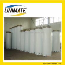 UNIMATE high quality diameter 1000 casing pipe, steel casing pipe