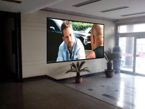 Высокое качество полноцветный видео 1080 P hd led tv экран p1.5