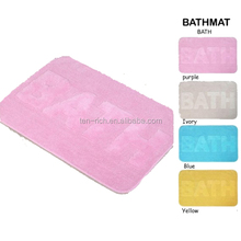 Bath Mat for sale