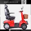 good quality IO HAWK BRI-S02 zhejiang electric scooter transaxle motor