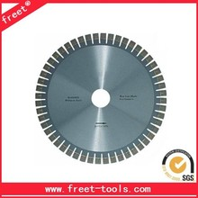 Chinese Diamond Tool Cutting Saw Blade Cutting Disc