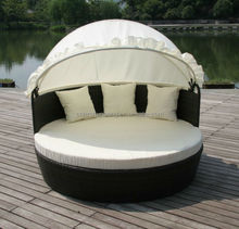 China Supplier Pool Chaise Lounge HB41.9013