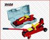 hight quality portable Hydraulic Floor Jack