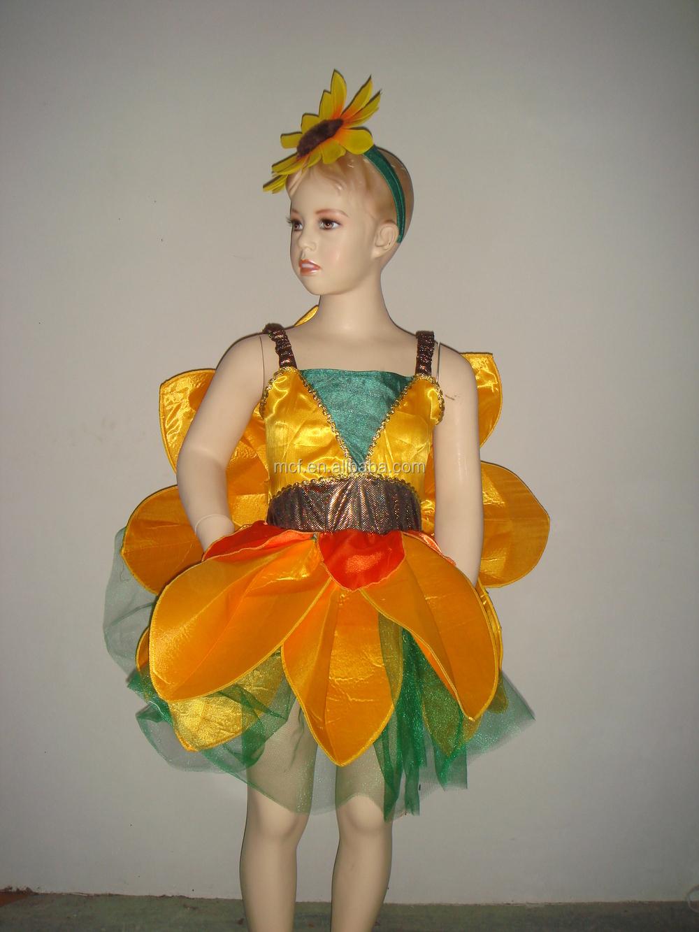 JPG 27161.  sc 1 st  Alibaba & Halloween Party Girls Cheap Fairy Tale Arab Arabian Arabic Princess ...