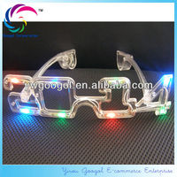 Hot Sell 2014 New Year Eve Party Glasses