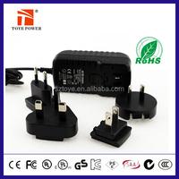 Adaptor Power Supply 3v 100ma Adaptor Power Supply 3v