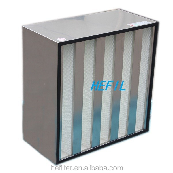 Image Result For Industrial Hepa Filters