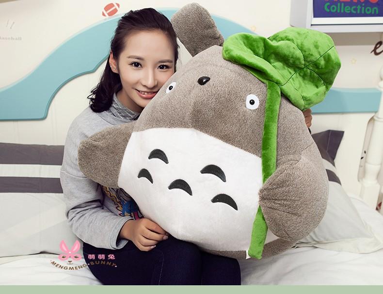 Custom Design Cute Stuffed Plush Doll - Buy Stuffed Fairy ...
