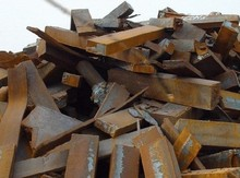 HMS 1&2 (80:20),Heavy Melting Steel 1 & 2 (70: 30),Hms1&2/ Steel Scrap/Heavy Metal Scrap/Hms 1-2 Hms1 Iron Scrap