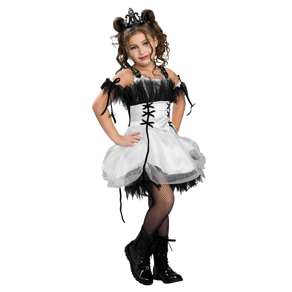 ... 109 M.L.XL .jpg ...  sc 1 st  Alibaba & Hot Fantasy Kids Halloween Costumes For Girls - Buy Kids Halloween ...