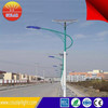 Green Power Waterproof solar power panel For 2015 With Good Quality