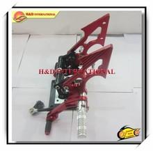 Motorcycle CNC Parts-2012,Motorcycle Racing Parts,Motorcycle Refitted Parts for cheap motorcycle parts