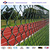 2015 good quality chain link dog kennel lowes