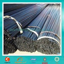 china cold rolled lightweight oval steel tube sizes