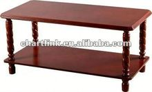 TOP SELLING!! Classic Design tables coffee prices in the home center
