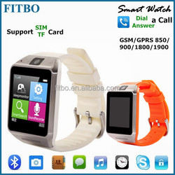 Best Android SIM TF cdma gsm android mobile phone