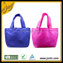 Portable Reusable Foldable Shopping Bag