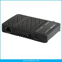 mini hd satellite receiver digital satellite dongle receiver decoder Z5 MINI satellite receiver strong 4922a
