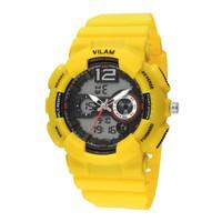VILAM Waterproof Cheap Digital Watch,Sports Watches Manufacturer&Supplier&Exporter