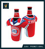 T-shirt Beer Bottle Cooler,Beer Bottle Holder for Beer Promotional