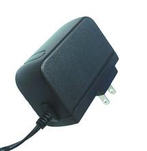 12v 2A power adapter input 100 240v ac 50/60hz set top box power adapter