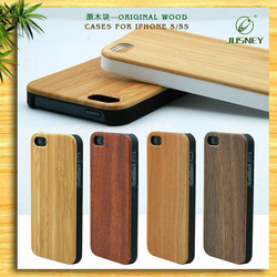 Wholesale Hot Selling Cheap Mobile Phone Cases, Mobile Phone Cover For Iphone 6