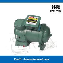Carrier air conditioning 06DA537 compressor prices , carrier series