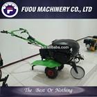 pequeno cultivador máquinas com máscara de lâmpada em chongqing