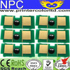 chip f for HP 7551X Cartridge Toner Chip