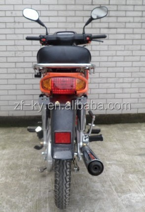 hot sale c90 motorcycle for sale cheap