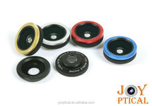 Hot sales 0.45 X Wide angle lens for mobile phone