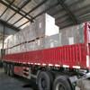 350gsm boardpaper digital printing gray back duplex cardboard roll up