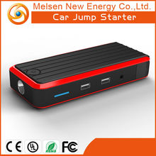 Hot sales 12v car lithium polymer battery for sale and portable power bank for mobile phone laptop