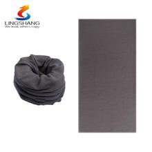 fashion cashmere shawl scarf,can wear as a hijab arabic headwear,stock many colors wholesale bandana