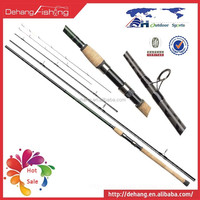 2014 New Arrival Cheap Price Feeder Rod Fishing Carbone