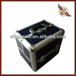 Mini Itx Aluminum Case WM-ACN198
