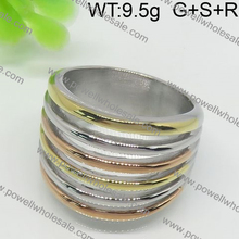 New arrival china cock ring stone ring designs for men adult