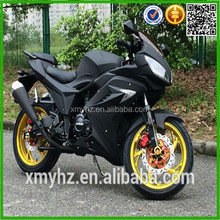 200cc motorcycle prices(200-L)