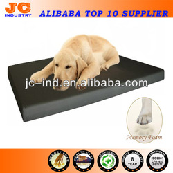 Pet Dog Product Wholesale From China