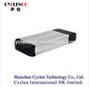 High power lifepo4 36v 16ah rechange batterye for e-car/e-bike/sctooer manufacturer China