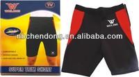 neoprene slimming sauna Sport exercise clothing