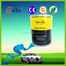 Slow drying Thinner for Paint Solvent Thinner