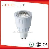 New fashion design 11W 240V Special led spotlight led gu10 lamp