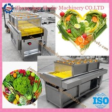 commercial use fruit and vegetable washing machine price