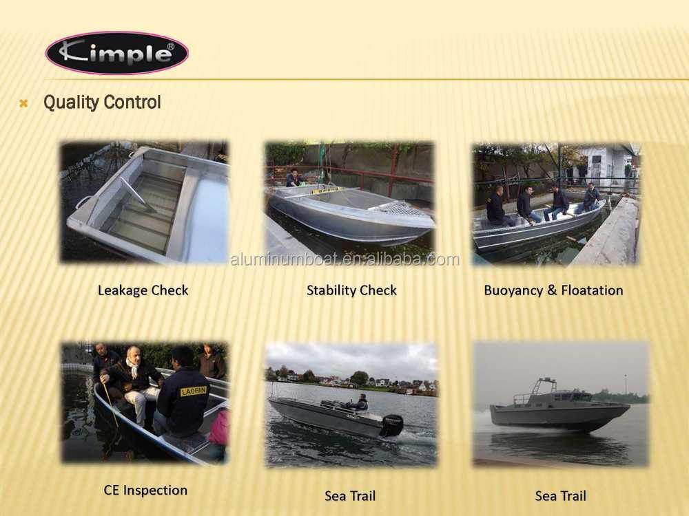 how to build a aluminum flat bottom jon boat